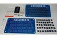 2016-05-08T16:59:16.133Z-Keyboard1.JPG