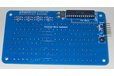 2016-05-08T16:59:16.133Z-Keyboard5.JPG