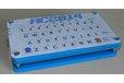 2016-05-08T16:59:16.133Z-Keyboard6.JPG