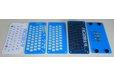 2016-05-08T16:59:16.133Z-Keyboard7.JPG