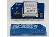 2017-03-20T20:49:08.576Z-CompactFlash2.JPG