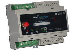WP-PANEL-REL2