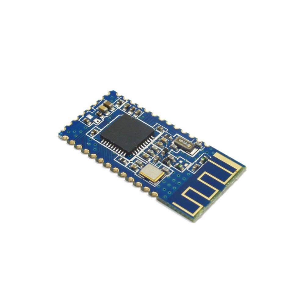 Hm 10 bluetooth low energy module from micahpearlman on tindie - Bluetooth low energy serial port profile ...