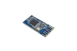 HM-10 Bluetooth Low Energy Module