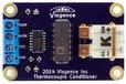 2014-10-17T02:37:35.694Z-thermocouple_conditioner_rev1.jpg