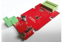 ESP8266 Multi-purpose Controller