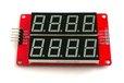 2014-04-05T01:12:44.481Z-SPI7SEGDISP8.56-2R-top.jpg