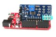 2015-04-16T02:57:48.447Z-EPP_Arduino.jpg