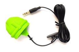Fingertip pulse sensor
