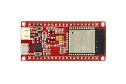 ESP32 (WiFi/BLE) Development Board