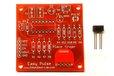 PCBandSensor_kit.jpg