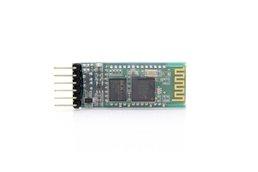 HC-05 JY-MCU Bluetooth Module