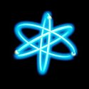 antiElectron
