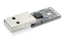 FTDI  USB to SERIAL Module, FTDI 5V, FT232RQ