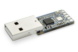 PROLIFIC  USB to SERIAL Module PRO  3V PL2303HXD