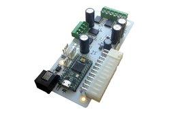 "IDL15-0142 Motion Control Board ""Blackbear"""