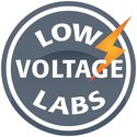 LowVoltageLabs