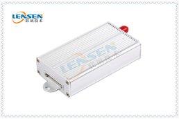 2W radio modem 5km wireless control 433MHz, 450MHz