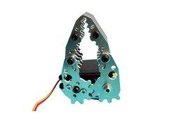 Mechanical Hand Mechanical Arm Manipulator