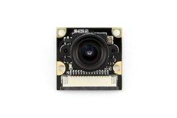 Raspberry pi Infrared Monitor Camera Module