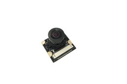 Raspberry Pi 160 Degree Wide Angle Camera Module