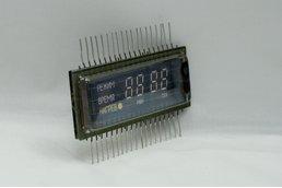 Details about  ILC12-4/7M ИЛЦ12-4/7М VFD Vacuum F