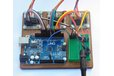 2015-12-08T05:46:57.031Z-Electronics.jpg