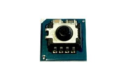 Infrared Receiver Tile - TSOP6238