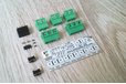 2017-03-31T20:15:39.183Z-ESP8266 Wi-Fi Network - SCREW SHIELD_set of parts.jpg