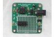 2014-08-25T00:18:29.680Z-TinyGrid85-GVS-X2-CCA-001.JPG