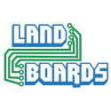 land_boards