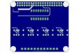 2017-03-16T03:14:19.110Z-board_bottom_screenCap.PNG