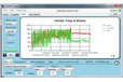2014-11-05T17:56:56.786Z-Temp_Humidity_Chart.jpg