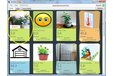 2015-02-08T15:30:19.712Z-Desktop_3.png