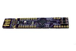 WINXI - arduino ZERO  M0 stick AtSamD21E18 SAMD21