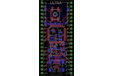 2016-08-19T12:08:02.876Z-ULTRA_pattern.png