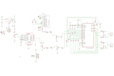 2017-03-17T13:24:43.566Z-schematic.png