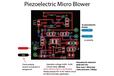 2017-05-11T12:23:19.371Z-blower_pinout.png