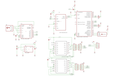 2017-07-15T10:46:02.999Z-motor2_schematic.png