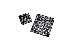 NeinOhNein CLAP (PCB Set)