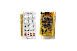 Mutant Clap (Panel + PCB Set)