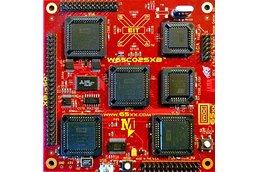 W65C02SXB