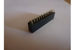 Raspberry Pi GPIO Header (2x13 Way Header)