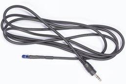 IR blaster cable