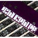 Dantronics
