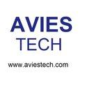 AVIES_Tech