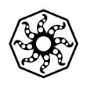 MyOctopus
