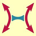 Hyperbolic_Designs