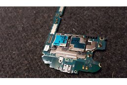 Samsung Galaxy S3 Original Mainboard