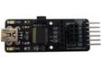 2016-01-17T12:04:09.821Z-FTDI_USB-Serial_V1_Cutout.png